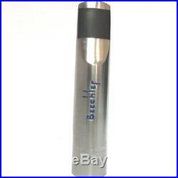 Beechler Alto Sax Custom Bellite Metal Mouthpiece 6 C32