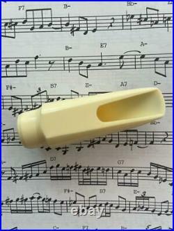 Brilhart Tonalin 7 Alto sax
