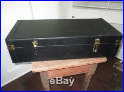 Buffet Crampon Alto Saxophone With Case Very Nice Sax