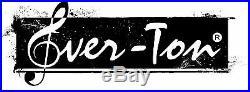 Ever-Ton Metal & HR (Metal e Massa) #7 Alto Sax MPC