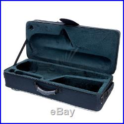HOLIDAY SALE! Sky Alto Saxophone w Versatile Case + Ten (10) reeds LIMITED TIM