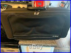 MINT Yamaha YAS-480 INTERMEDIATE ALTO SAXOPHONE SAX PLUS NICE EXTRAS LOOK