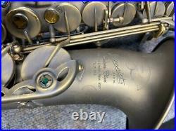 Mauriat Alto Sax Pmxa-67r Pro Horn