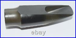 Meyer New York USA Alto Sax Mouthpiece 78 tip