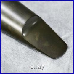 RPC Alto sax mouthpiece 70