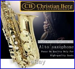 Saxophon Alt saxophone alto mib Saxofón SAX SAXO SAXOPHONE ALTO YANAGISAWA COP