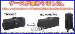 YAMAHA Alto Sax YAS-62S Silver Platingmade in japan EMS New