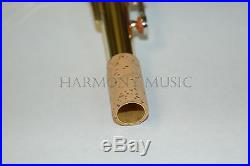 Yamaha Genuine Alto Saxophone Neck Sax Gooseneck Mouthpipe YAS-100 YAS-23 YAS-25
