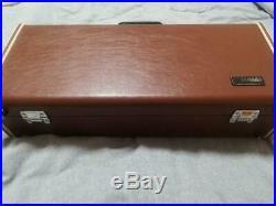 Yamaha YAS-32 Alto Sax Saxophone with Hard Case