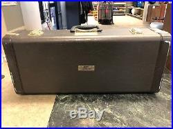 Yamaha YAS575AL Allegro Alto Sax with Case Free Shipping